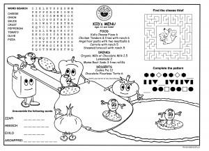 PM126 Pizza-3-Kids-Menu-Placemats
