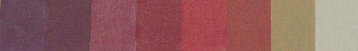 Linen Lining Material 1