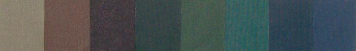 Linen Lining Material 2