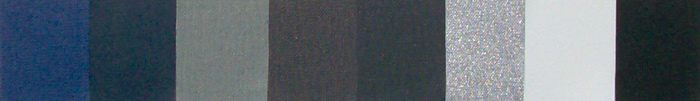 Linen Lining Material 3