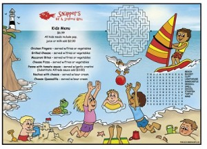 Restaurant-Placemats-Kids-Menu-223